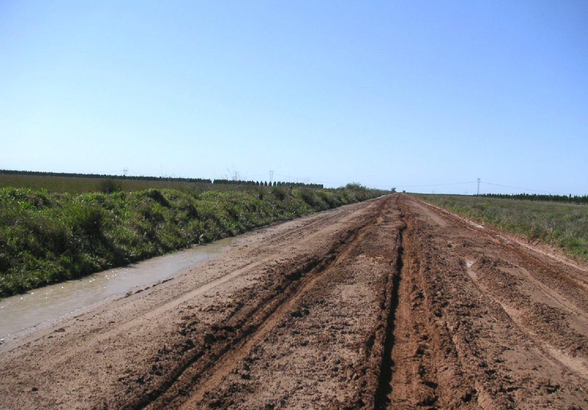 Road trip in the perigord petite balade en perigord - 3 part 1